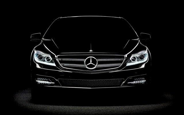 Mercedes Benz ilk çeyrekte yüzde 15 düşüş yaşadı!
