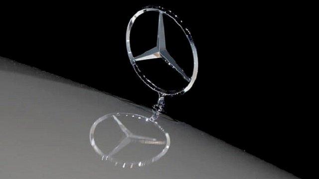Mercedes Benz ücretsiz solunum cihazı dağıtacak!